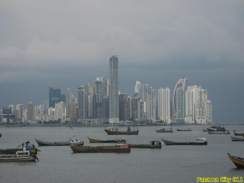 panama city buddhist single men Panama's cosmopolitan capital, panama city, is the only true first world city in central america why do so many expats choose panama often the intangibles .